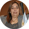 GracielaTouze